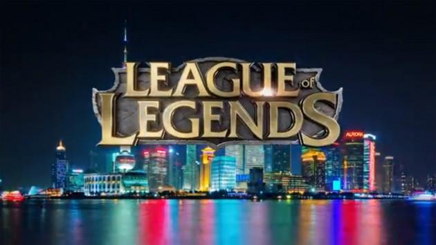LOL_Shanghai-630x354