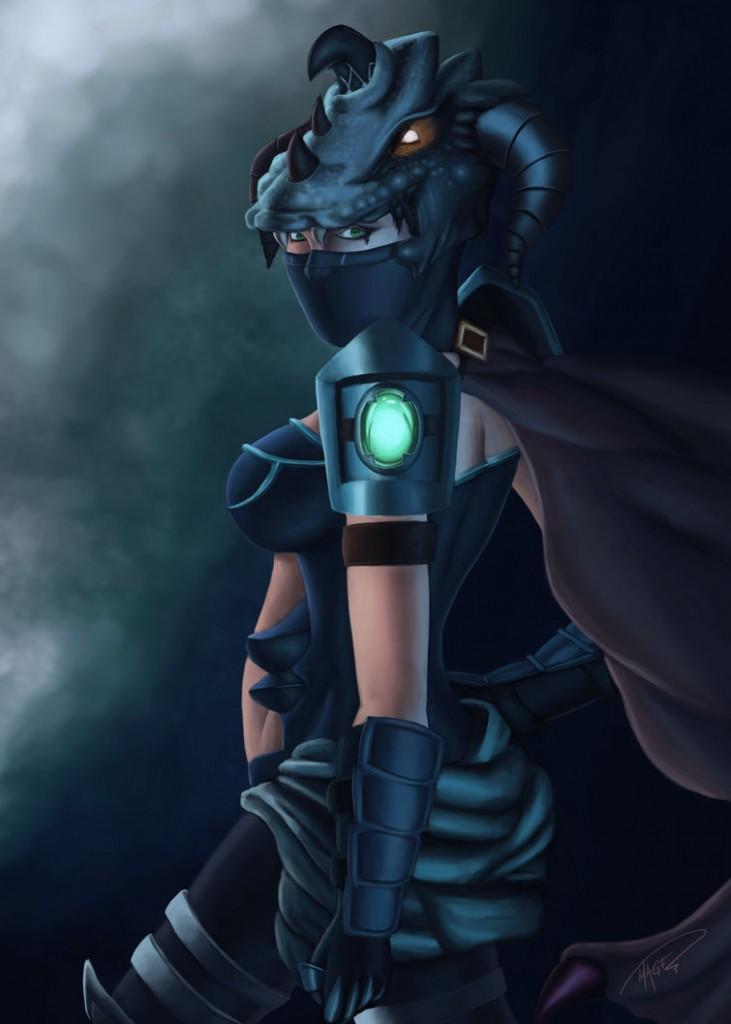 vayne_dragon_slayer_by_mauri5io-d51xrsx